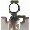 Wheeler Crosshair Alignment Level-Level-Level 113088
