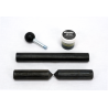 Wheeler Scope Ring Alignment and Lapping Kits