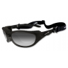 Wiley-X Air Rage Sunglasses / Motorcycle Goggles