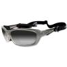 Wiley X Brick RX Prescription Sun Glasses