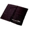 Wiley-X Cleaning Cloth, Original Accessories