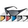 Wiley X Romer III Sunglasses Extra Lenses