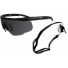 Wiley X Saber Advanced X2 Eyeshields - 2 complete sets