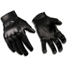 Wiley-X Combat Assault Gloves CAG-1 - BLACK Flame Resistant Gloves G230