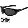 Wiley-X XL-1 Advanced Interchangeable Lens Sunglasses