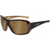 Wiley X WX Abby SSABB Prescription RX Sunglasses For Women