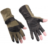 Wiley-X Aries Flight Gloves -