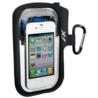X-1 Audio Amphibx GO Waterproof Phone Case