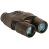 Yukon Ranger Pro Digital Night Vision 5x42 Monocular