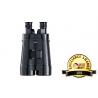 Zeiss 20X60 S Image Stabilization Binoculars 526000