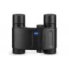 Zeiss Victory Compact Binoculars 8x20 T