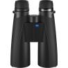 Zeiss Conquest HD 8x56mm Binoculars