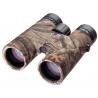 Zeiss Terra 10x42 ED Binoculars