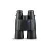 Zeiss Victory RF Binoculars 10x56 T* RF