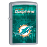 Zippo NFL Sport Team Classic Style Lighter