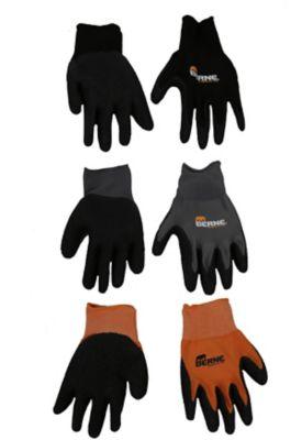 Berne Hex Grip Performance Glove