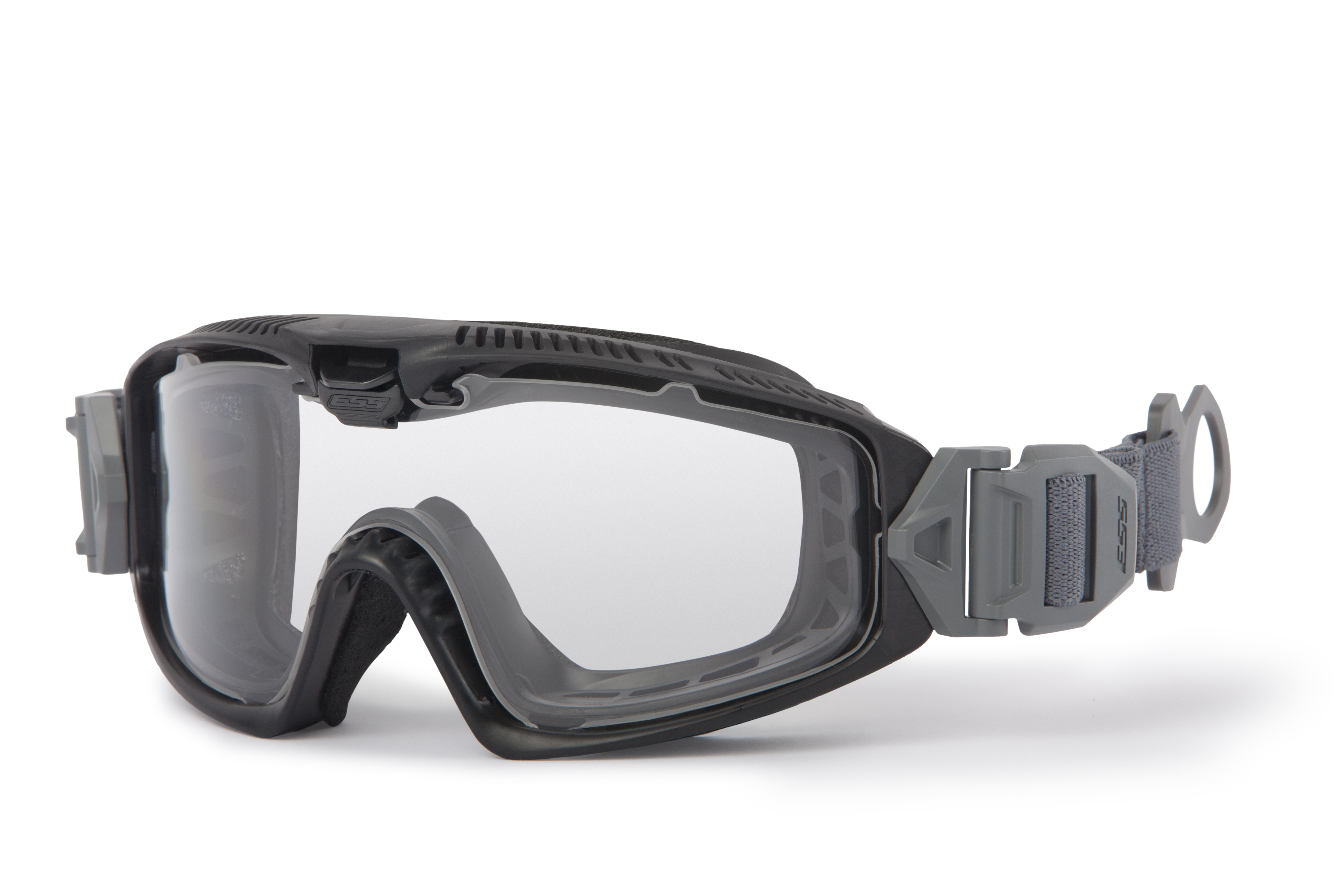 f39dd6ad250 ESS Influx Pivot Goggles Up to 10% Off