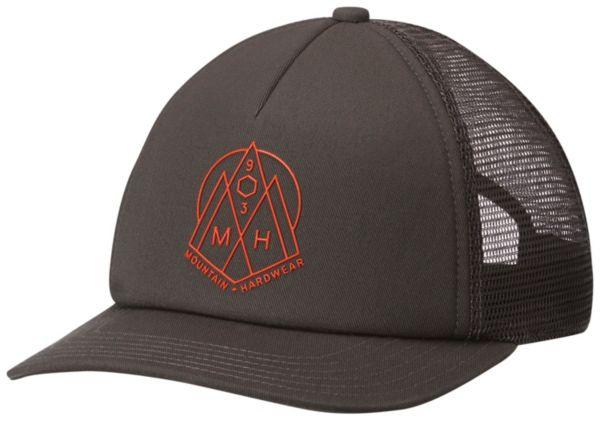 7eacdbc2a9211 Mountain Hardwear 3 Peaks Trucker Hat 40% Off